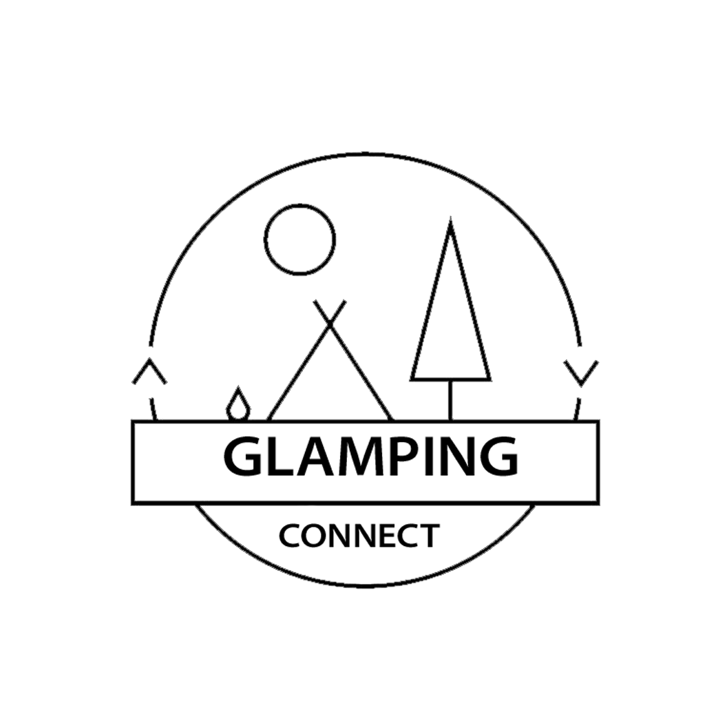 Glamping Connect