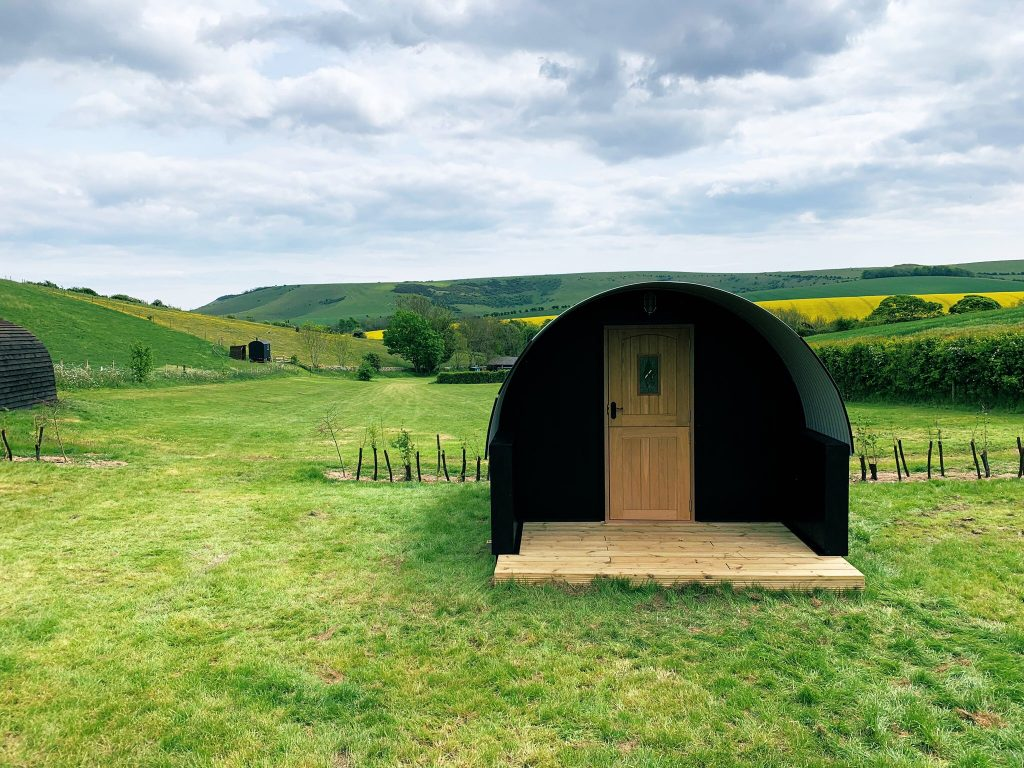 dicky-deans-camping-pods